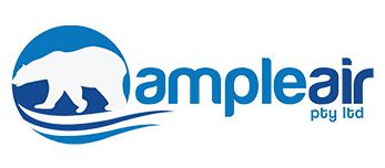 ample_air
