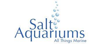 salt_aquariums