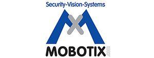 logo-mobotix