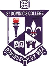 st-dominics-penrith