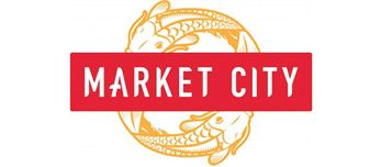 Market-City