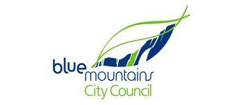 blue-mt-council