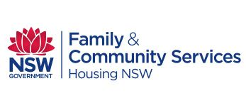 housing-nsw