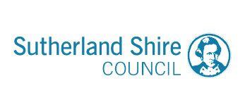 sutherland-shire