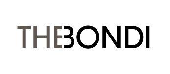 the_bondi