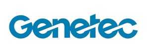 logo-genetec