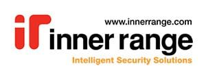 logo-innerrange