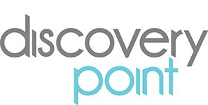DiscoveryPoint_LOGO