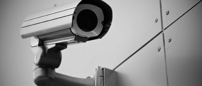 How to choose the right CCTV