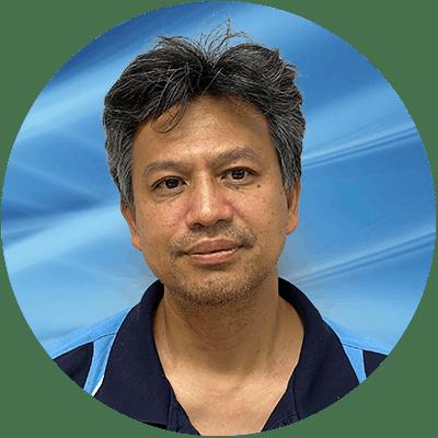 Richard-Liu_round