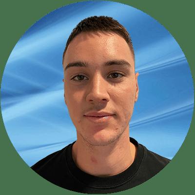 Liam-Sinclair_round