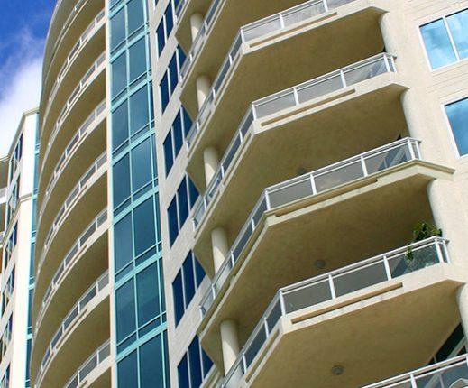 hero_apartments